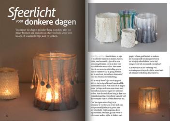 pagina 42-43