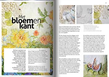pagina 40-41