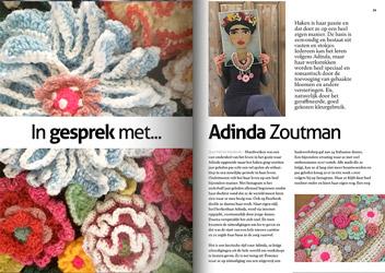 pagina 58-59