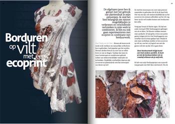 pagina 50-51