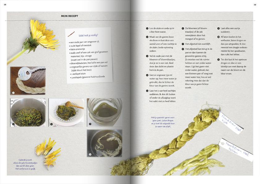 pagina 28-29