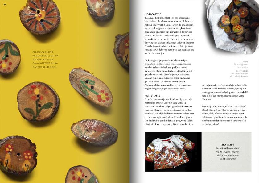 pagina 64-65