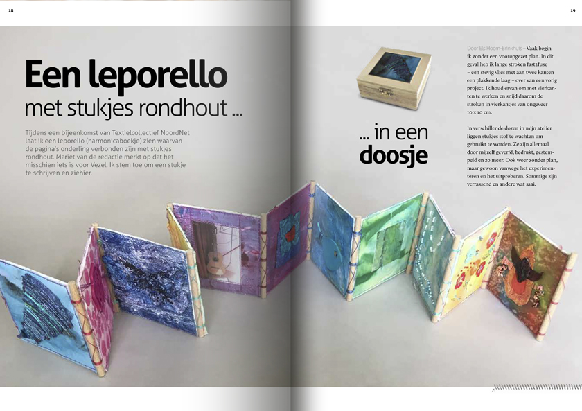 pagina 18-19