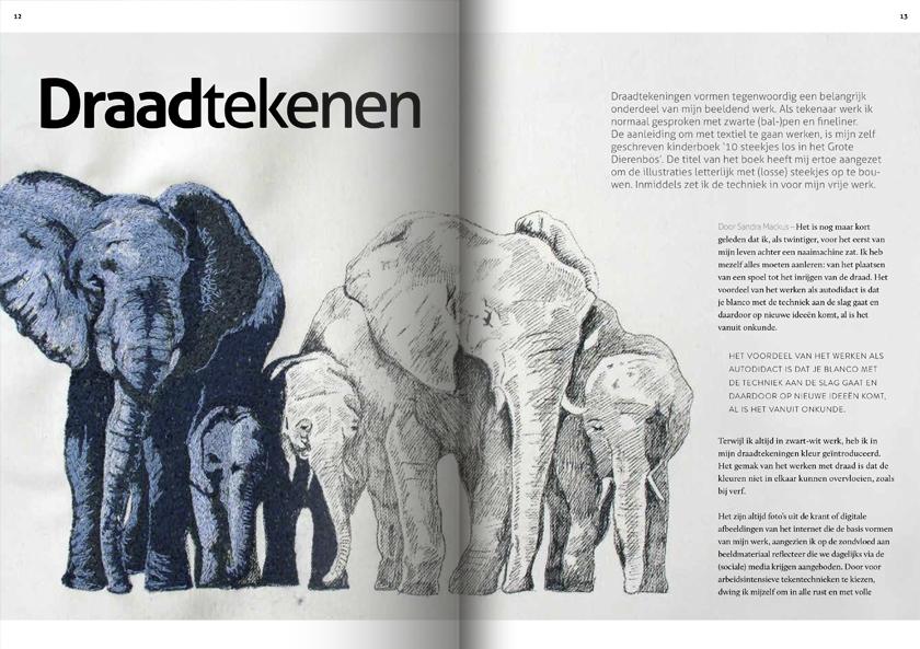 pagina 12-13